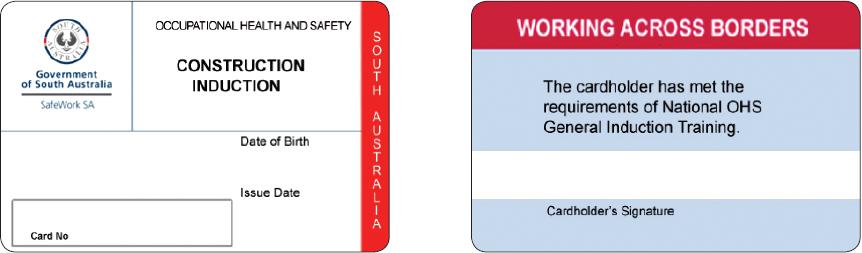 GIT Cards for SA