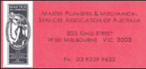 MPMSAA induction card back