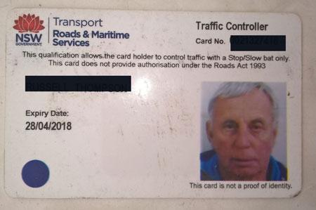 rms-blue-card-traffic-control-tamworth