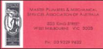 MPMSAA induction card back