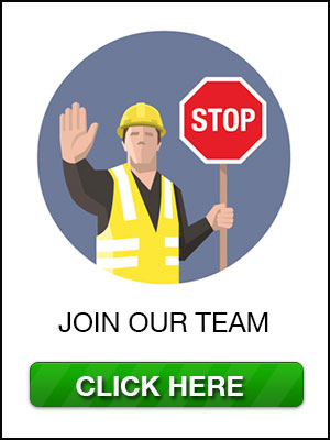 peel-valley-traffic-control-jobs